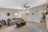 5084 Jeffreys Street - Photo 5