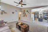 5084 Jeffreys Street - Photo 6