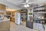 5084 Jeffreys Street - Photo 7