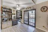 5084 Jeffreys Street - Photo 8