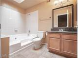 9325 Desert Inn Road - Photo 15