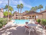 9325 Desert Inn Road - Photo 20