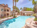 9325 Desert Inn Road - Photo 21