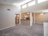 9325 Desert Inn Road - Photo 4
