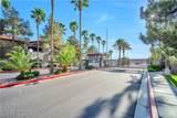 9000 Las Vegas Boulevard - Photo 1