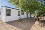 4707 Fuentes Way - Photo 35