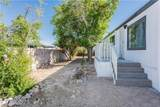 4707 Fuentes Way - Photo 4