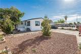 4707 Fuentes Way - Photo 41