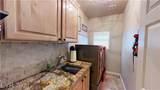 9583 Gainey Ranch Avenue - Photo 18