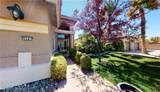 9583 Gainey Ranch Avenue - Photo 4