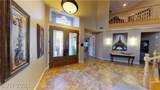 9583 Gainey Ranch Avenue - Photo 7
