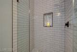 523 Los Dolces Street - Photo 10