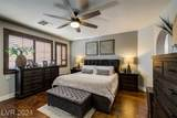 523 Los Dolces Street - Photo 11