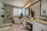 523 Los Dolces Street - Photo 12