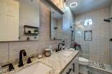 523 Los Dolces Street - Photo 16