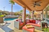 523 Los Dolces Street - Photo 19