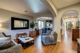 523 Los Dolces Street - Photo 2