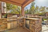 523 Los Dolces Street - Photo 20