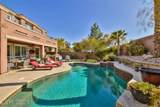 523 Los Dolces Street - Photo 22
