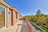 523 Los Dolces Street - Photo 23