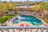 523 Los Dolces Street - Photo 24