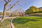 523 Los Dolces Street - Photo 25