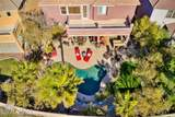 523 Los Dolces Street - Photo 27