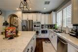 523 Los Dolces Street - Photo 7