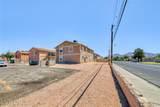 1810 Bartoli Drive - Photo 1