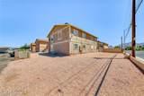 1810 Bartoli Drive - Photo 4