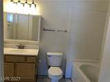 5125 Reno Avenue - Photo 15