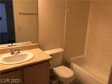 5125 Reno Avenue - Photo 17