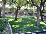 808 Dana Hills Court - Photo 44