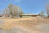 6121 Hafen Ranch Road - Photo 1
