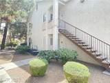 1405 Nellis Boulevard - Photo 44