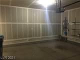 10629 Axis Mountain Court - Photo 24