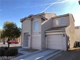 6087 Las Nubes Drive - Photo 1
