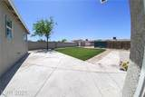 2569 San Marcos Street - Photo 34