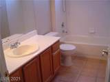 8720 Red Brook Drive - Photo 10