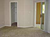 8720 Red Brook Drive - Photo 14