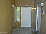 8720 Red Brook Drive - Photo 2