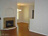 8720 Red Brook Drive - Photo 3