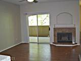 8720 Red Brook Drive - Photo 4