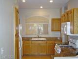 8720 Red Brook Drive - Photo 8