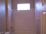 8720 Red Brook Drive - Photo 9