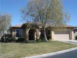 32 Contra Costa Place - Photo 4