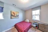 689 Silver Pearl Street - Photo 15