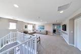 689 Silver Pearl Street - Photo 23