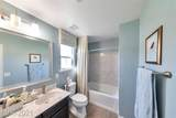 689 Silver Pearl Street - Photo 6