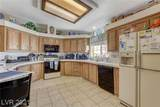 780 Lee Ave. - Photo 14